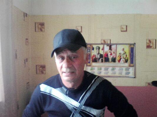 Фото мужчины Юрий, Ярославль, Россия, 62