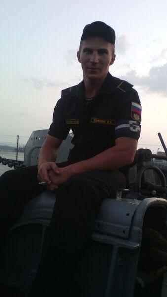 Фото мужчины денис, Уссурийск, Россия, 22