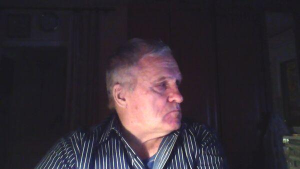 Фото мужчины владимир, Новочеркасск, Россия, 68