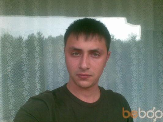 Фото мужчины Oranжevый, Электросталь, Россия, 32