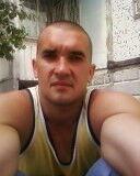 Фото мужчины Роман, Херсон, Украина, 33