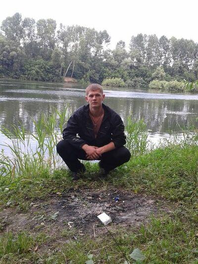 Фото мужчины денис, Новокузнецк, Россия, 27