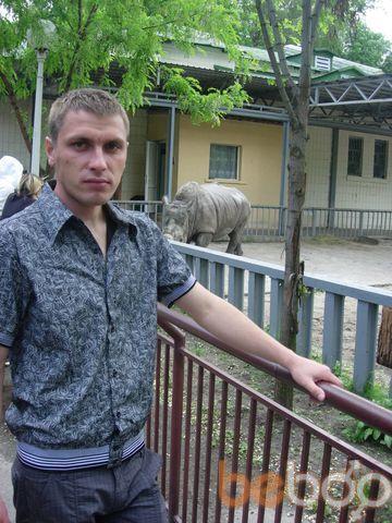 Фото мужчины Алексей, Киев, Украина, 30