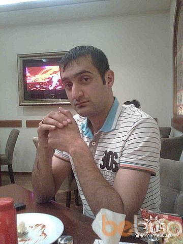 Фото мужчины Arsen, Ереван, Армения, 31