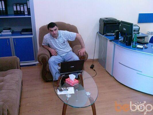 Фото мужчины Mamul, Ереван, Армения, 37