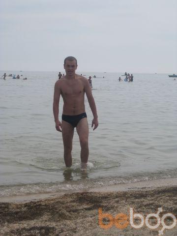 Фото мужчины Riman, Львов, Украина, 29