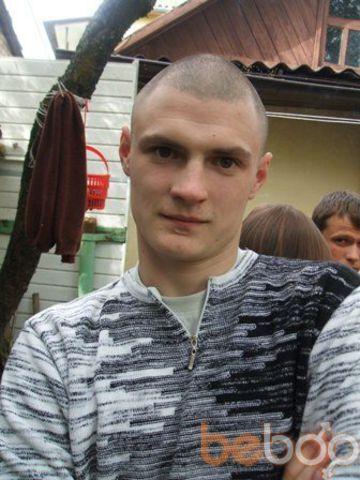Фото мужчины десант, Минск, Беларусь, 28