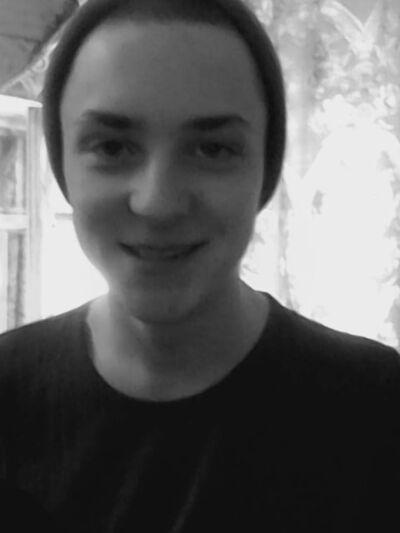 Фото мужчины Аркадий, Владимир, Россия, 21
