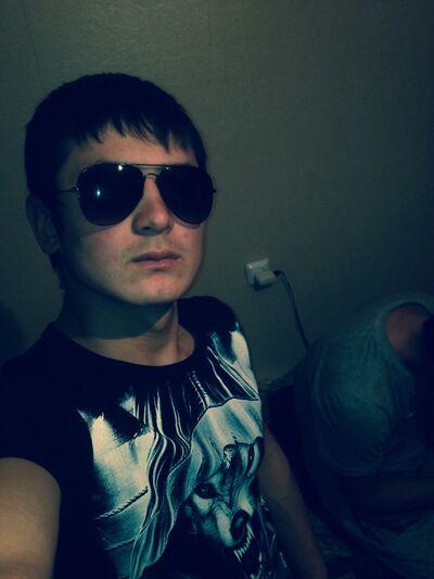 Фото мужчины Максим, Екатеринбург, Россия, 25
