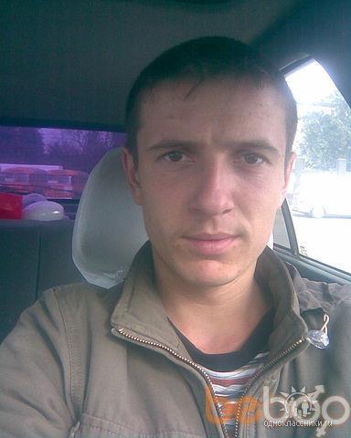 Фото мужчины vaseaa, Кишинев, Молдова, 26