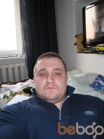 Фото мужчины виталий, Днепропетровск, Украина, 37