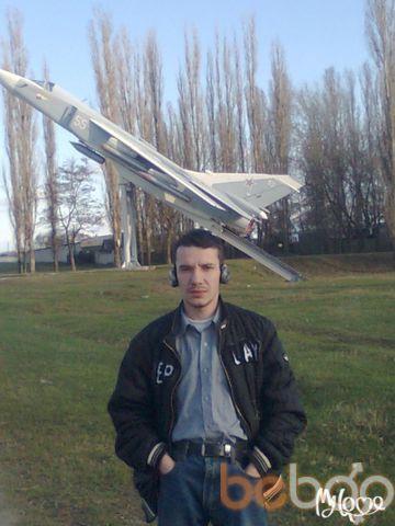 Фото мужчины котик, Владимир, Россия, 33