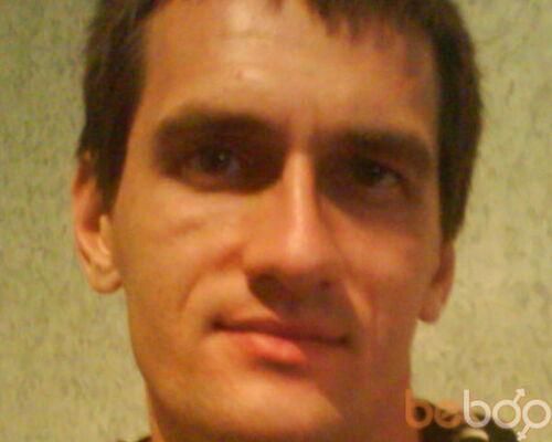 Фото мужчины Uryi, Альметьевск, Россия, 41