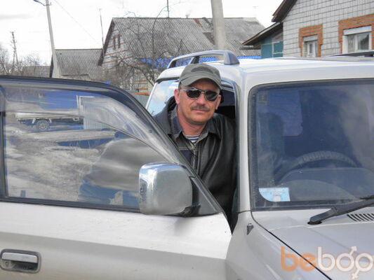 Фото мужчины vikvik, Хабаровск, Россия, 49