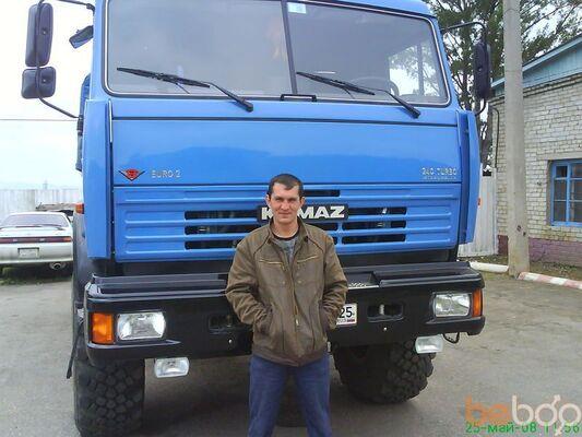 Фото мужчины Alex304, Спасск-Дальний, Россия, 37