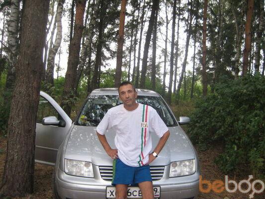Фото мужчины Игорь, Москва, Россия, 55