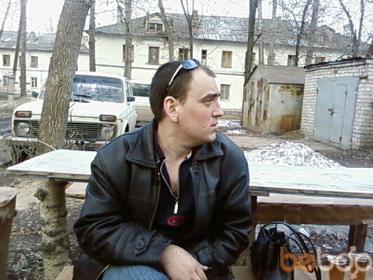 Фото мужчины alex, Самара, Россия, 36