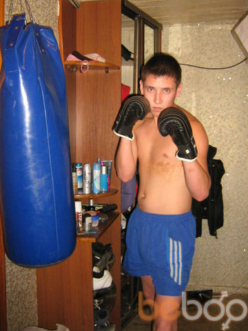 Фото мужчины Den711, Уфа, Россия, 27