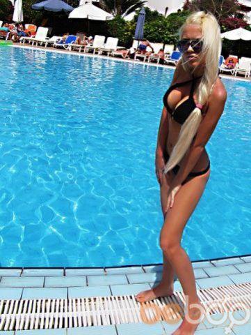 Фото девушки Seksi, Санкт-Петербург, Россия, 25