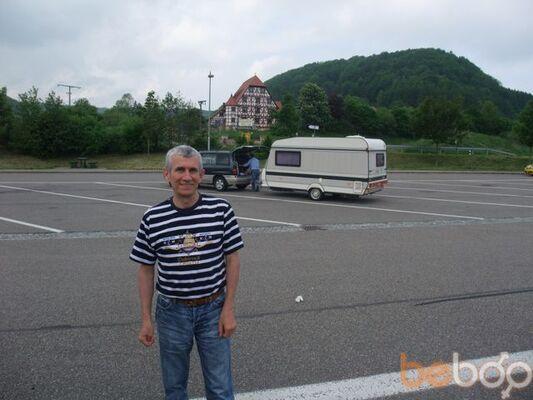 Фото мужчины Alexander, Pforzheim, Германия, 61
