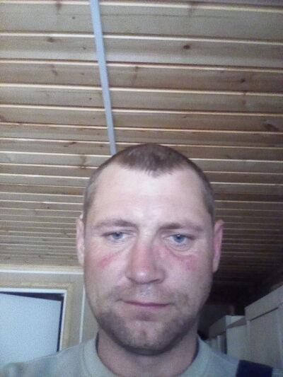Фото мужчины Руслан, Минск, Беларусь, 38