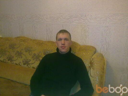 Фото мужчины володя, Хабаровск, Россия, 32