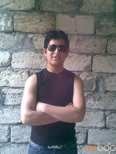 Фото мужчины faiq, Баку, Азербайджан, 29