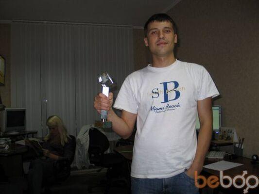 Фото мужчины Алекс, Винница, Украина, 30