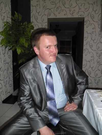 Фото мужчины андрей, Гомель, Беларусь, 34