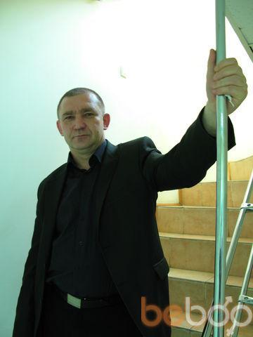 Фото мужчины Sanhes, Херсон, Украина, 37