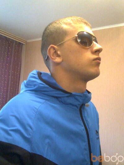 Фото мужчины Павел, Новосибирск, Россия, 31