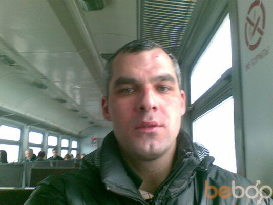 Фото мужчины spigel888, Москва, Россия, 38