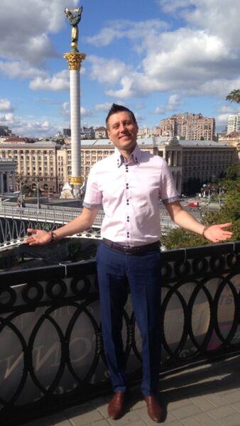 Фото мужчины Юрий, Одесса, Украина, 32