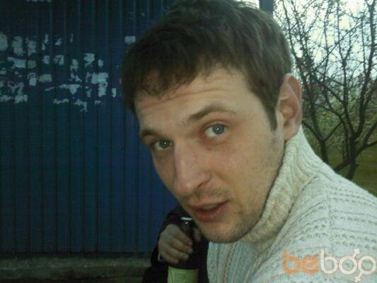 Фото мужчины ромчик, Киев, Украина, 37