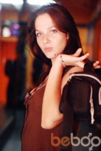 Фото девушки Foxy_fox, Кишинев, Молдова, 25