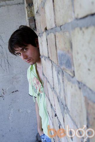 Фото мужчины tolib, Симферополь, Россия, 26