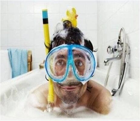 Фото мужчины Сергей, Харьков, Украина, 36