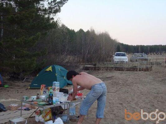 Фото мужчины gyna11, Пермь, Россия, 33