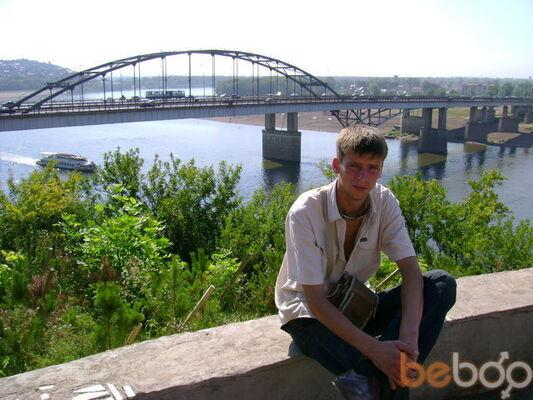 Фото мужчины grcha25, Владивосток, Россия, 32