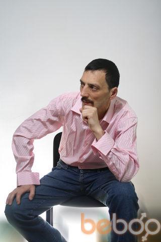Фото мужчины saha, Хмельницкий, Украина, 44
