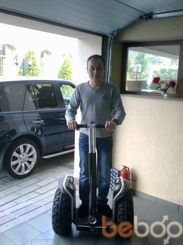 Фото мужчины dumb, Алматы, Казахстан, 30