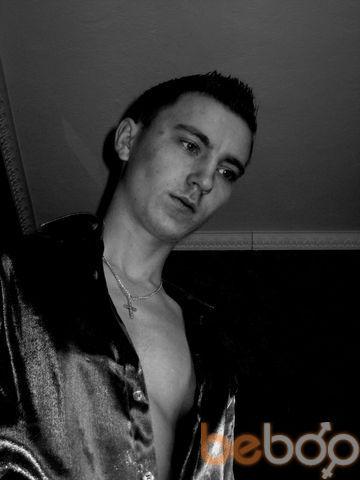 Фото мужчины ДИМА, Одесса, Украина, 25