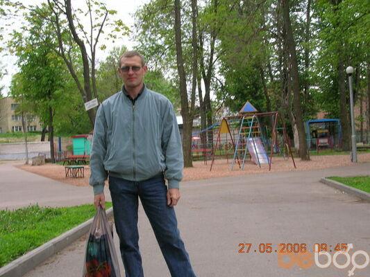 Фото мужчины alex, Псков, Россия, 51