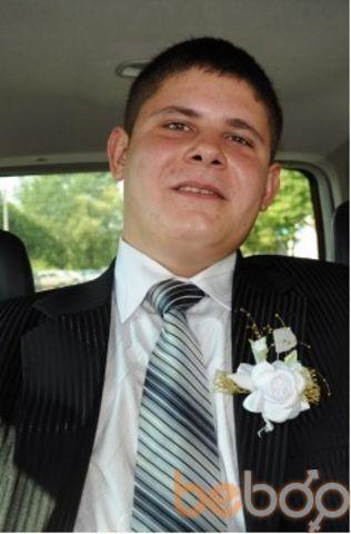 Фото мужчины Petrovich, Киев, Украина, 27