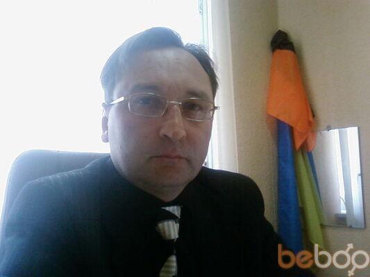 Фото мужчины yakim, Макеевка, Украина, 49
