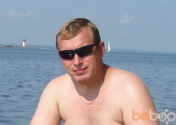 Фото мужчины LESIK, Нижний Новгород, Россия, 37