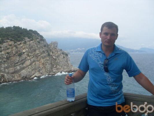 Фото мужчины Andrey, Донецк, Украина, 34