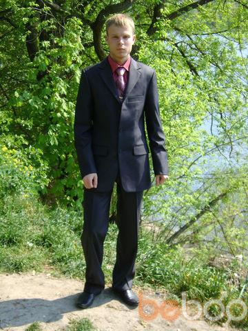 Фото мужчины Килер, Шпола, Украина, 27