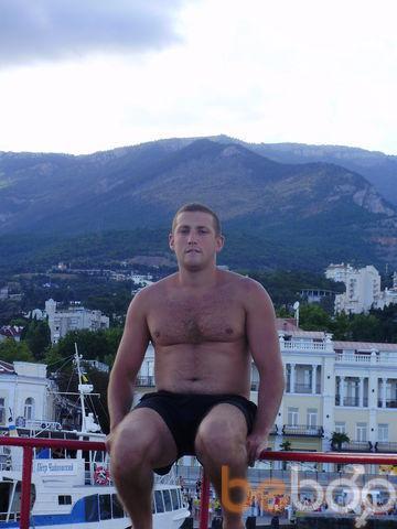Фото мужчины Laska, Киев, Украина, 31