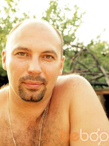 Фото мужчины отдамся, Алматы, Казахстан, 35